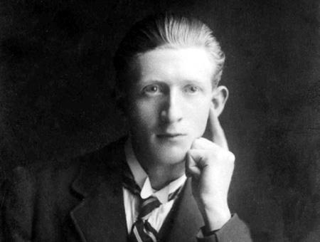 Donald Maclennan